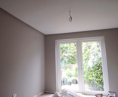 Local Plastering Services Southampton, Eastleigh, Totton, Shirley, Romsey, Hedge End, Winchester, Lyndhurst, Bassett & Ashurst
