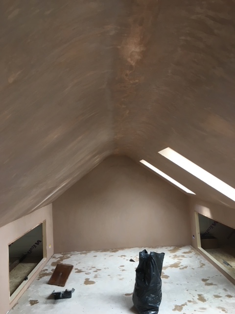 Local Plasterers Southampton