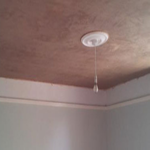 Speciality Plastering Services Southampton